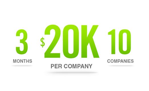Entrepreneur Opportunity - Nike - Technology