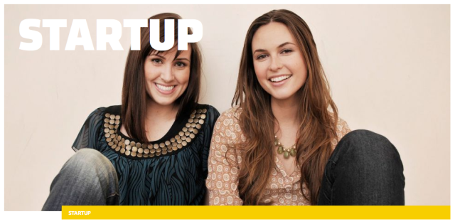 Entrepreneur Startups - Inc Magazine