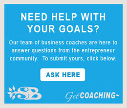 entrepreneur small business help