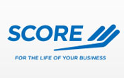 Score - Small Business developement center