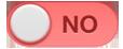 Button-No