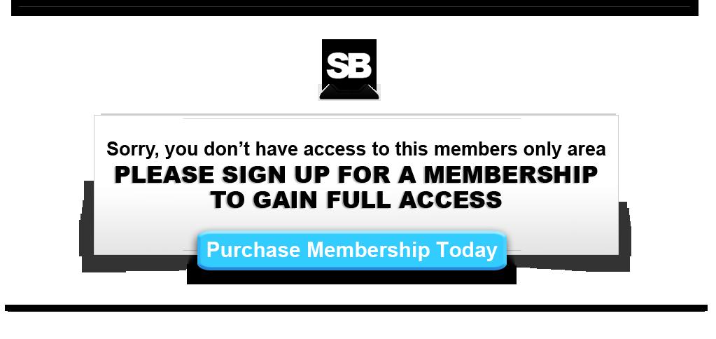 Entrepreneur Network Member