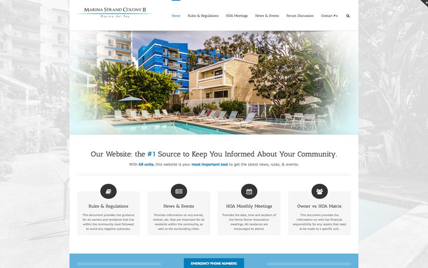 affordable website designers