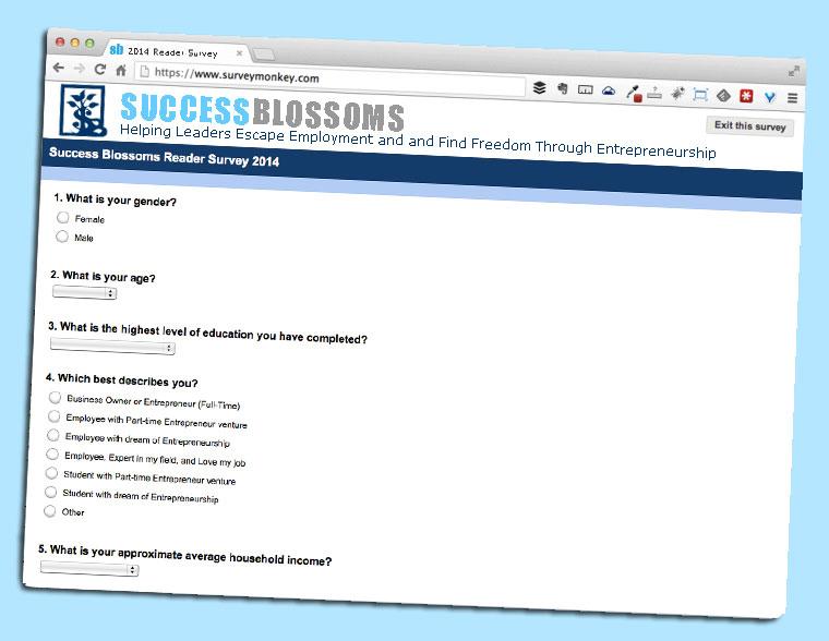 Survey-blogimage